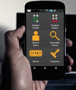 smartphone-LS